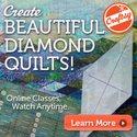 diamond-quilts
