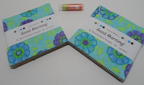 good-morning-give-away