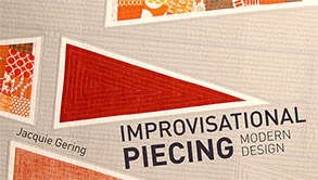 improvisational-piecing