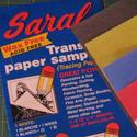 saral-thumb