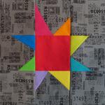wonkified-star_150