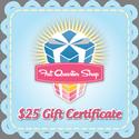 FatQuarterShop-Gift-Certificate-25-t