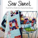 Sew-Sweet-Cover._tjpg