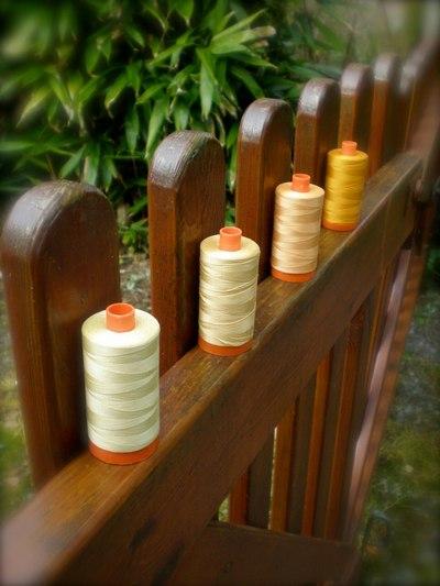 cotton50wt-spools2-blurry
