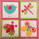 applique-coaster-swap-t