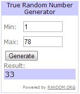 winner-33