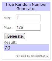 winner-70