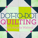 dot-to-dot-quilting-t