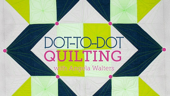 dot-to-dot-quilting
