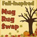 fall-mug-rug-swap-125