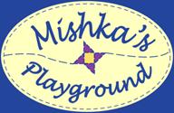 logo-mishkas-playground