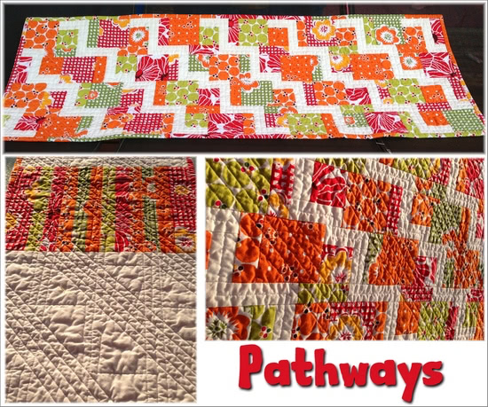 pathways-cover-border-web