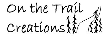 on-the-trail-creations-logo