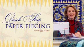paper-piecing