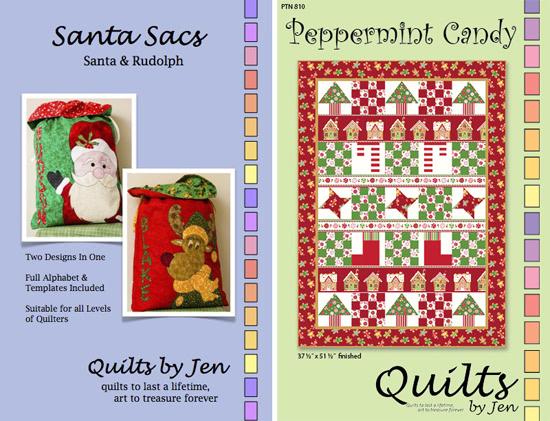 Santa-Rudolph-Cover-copy