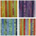 stash-packs-tile-t