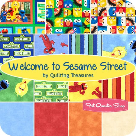 WelcomeSesame-Bundle-450