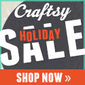 holiday-sale-125