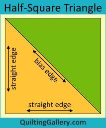 hst-square