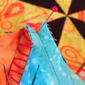 DS QAL: Tips for Improving Quilting Accuracy