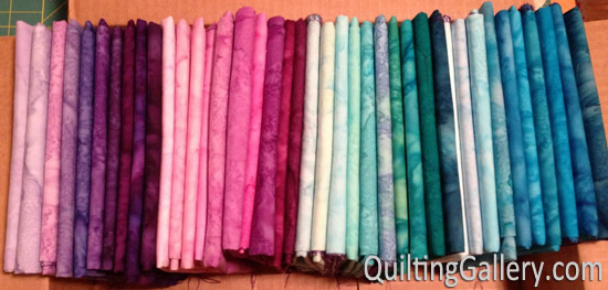 sample-fabrics
