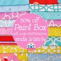 Paint-Box-t