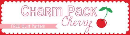 charm-pack-cherry