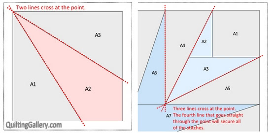 crossed-lines-w