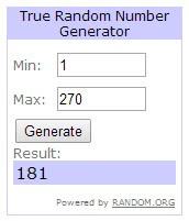 winner-181
