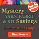 mystery-savings-craftsy-t