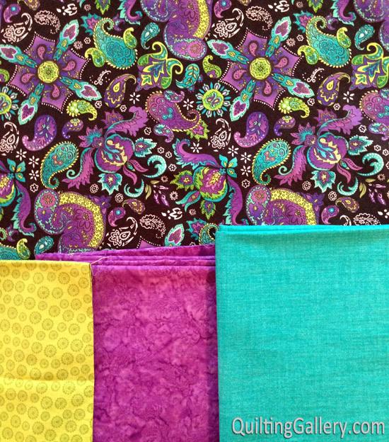 mom-fabrics - Copy