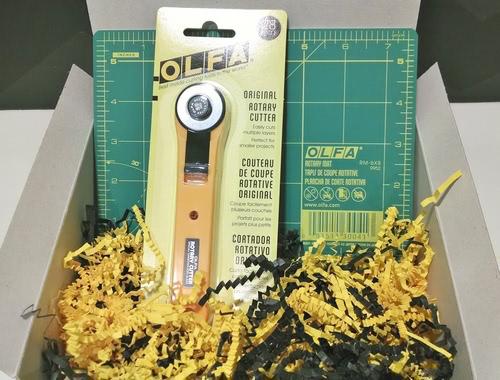 olfa-giveaway