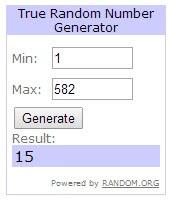 winner-15