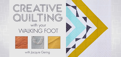 creative-quilting-walking-f