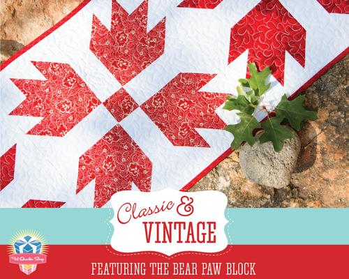 Bear Paw Banner-01