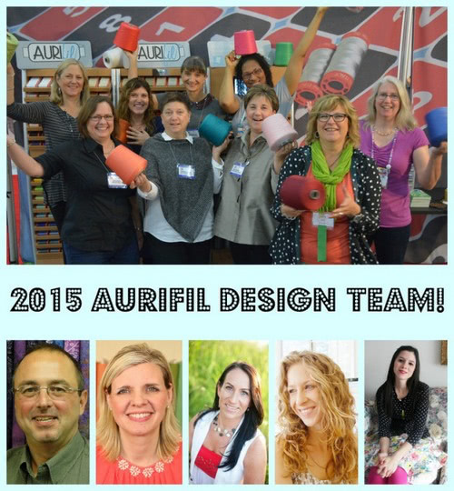 aurifil-2015-design-team-collage
