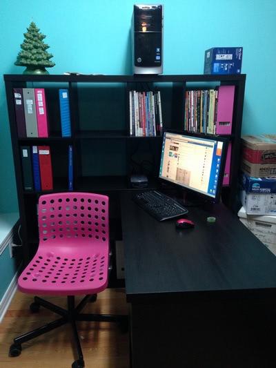 office-w