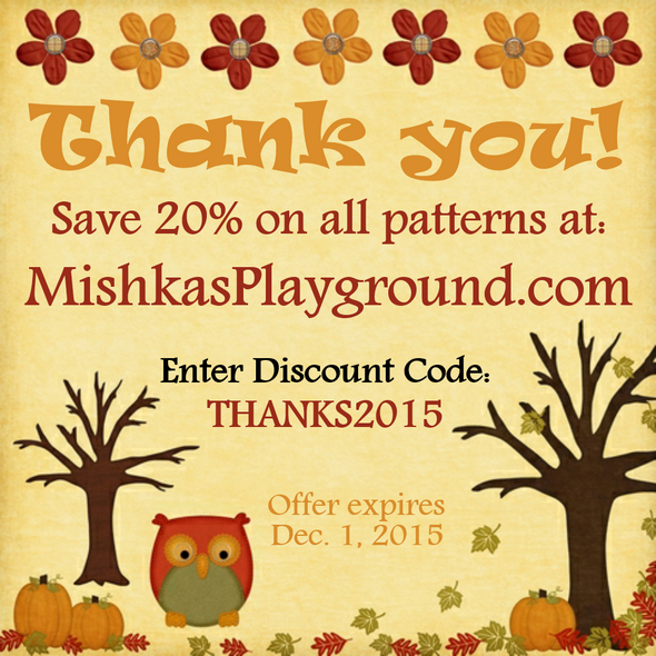 2015-thanksgiving-sale-590