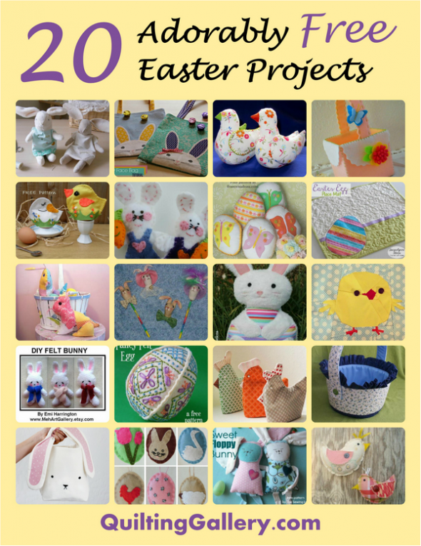 adorably-free-easter-projects-w