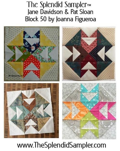 50-Splendid-Sampler-Joanna-Figueroa-block-multi