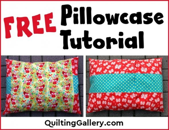 free-pillowcase-tutorial