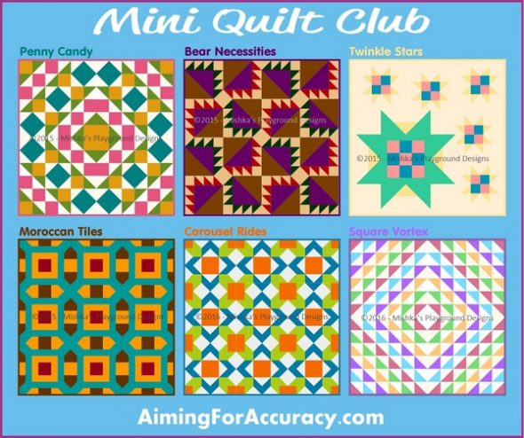 mini-quilt-club-collaboration