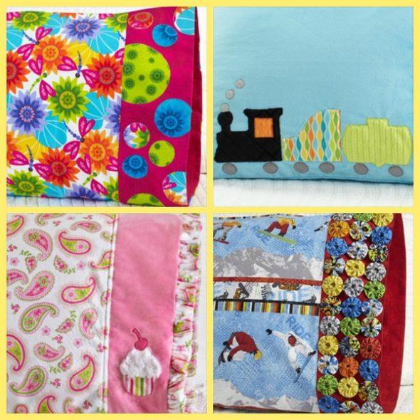 pillowcases-apq