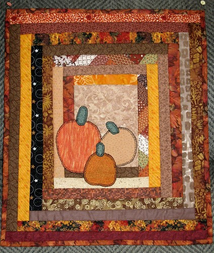 Trick Or Treat Halloween Quilts Quilting Gallery