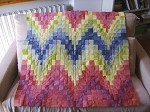 italian bargello