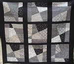 Mitchell's Collingwood Quilt