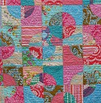 Sis Boom Quilt