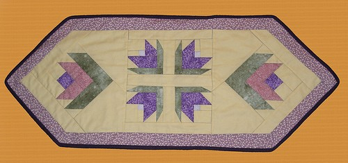 Paper Foundation Piecing Quilts Quilting Gallery