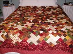 Quilt of Many 2
