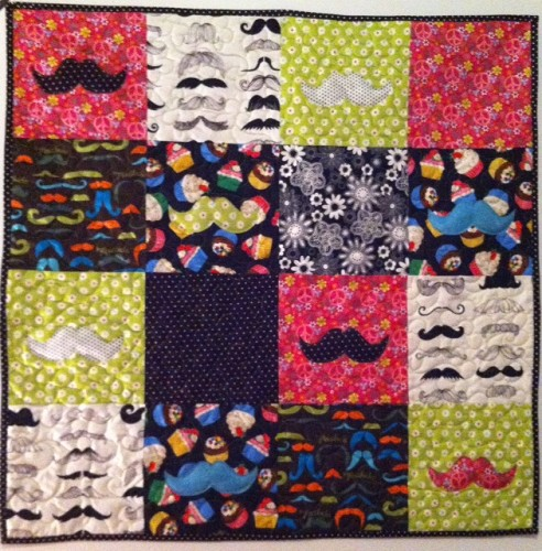 Quilts For Teens Quilting Gallery
